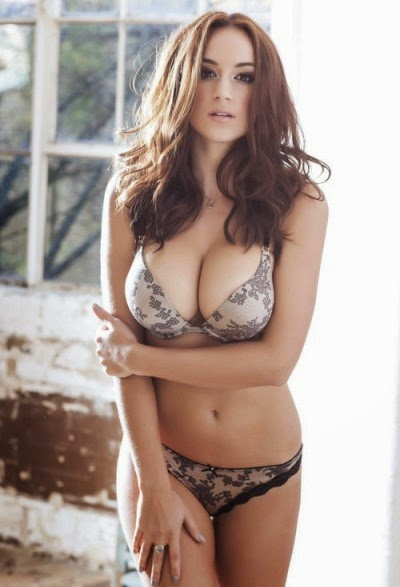 Rosie Jones | Hard Ticket to Home Video