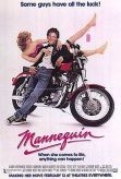 200px-Mannequin_movie_poster