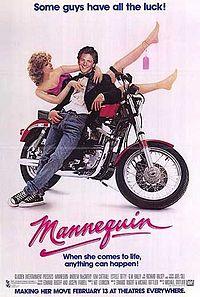 200px-Mannequin_movie_poster