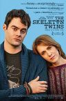The_Skeleton_Twins_poster