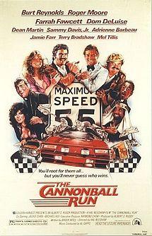 215px-Cannonball_run