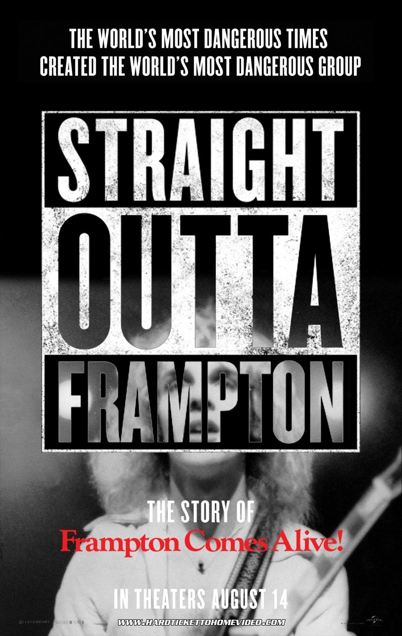 PP_StraightOuttaFrampton_poster