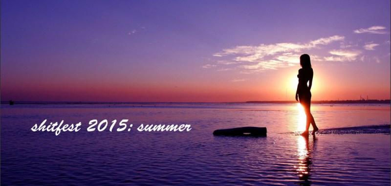 SF Summer banner
