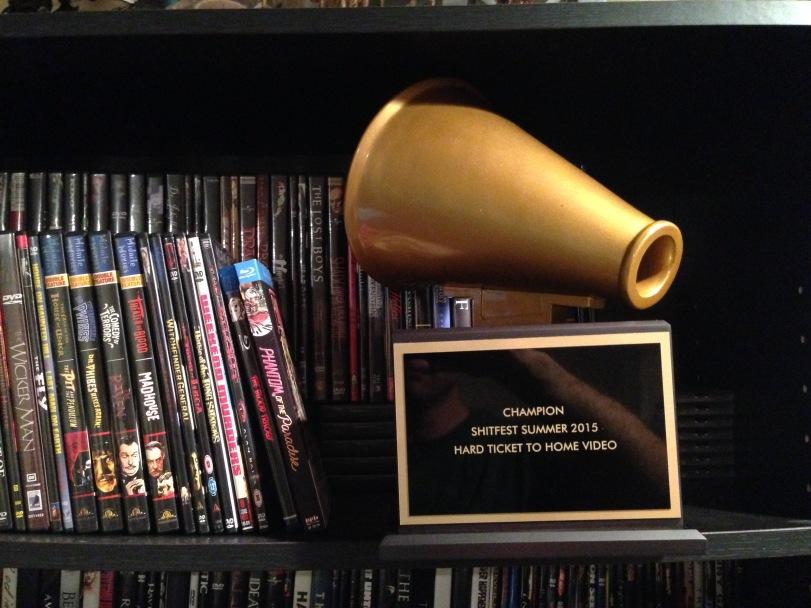 SF trophy 3