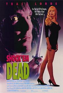 Shock_'Em_Dead_7506