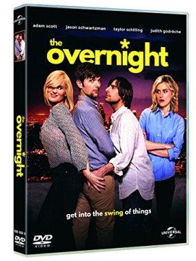 The-Overnight-DVD-0-0