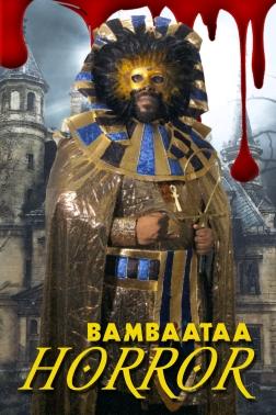 Bambaataa-Horror