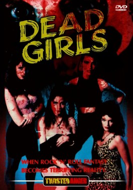 dead.girls.1990_front