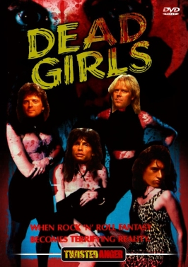 dead.girls-Aerosmith