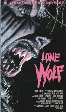 Lone_Wolf-907982186-large