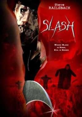 Slash_(2002)