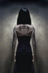 Suck-Movie