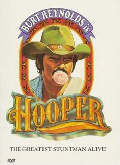 Hooper-poster