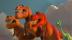 the good dinosaur-large
