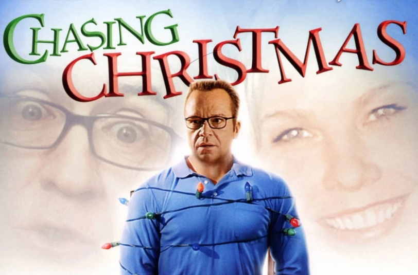 Chasing-Christmas-Tom-Arnold-