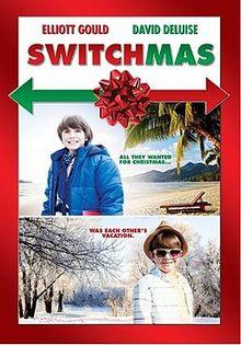 Ira_Finkelstein's_Christmas