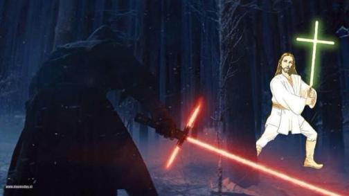 Jesus-in-Star-Wars-Episode-VII