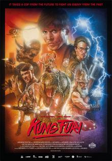 Kung_Fury_Poster