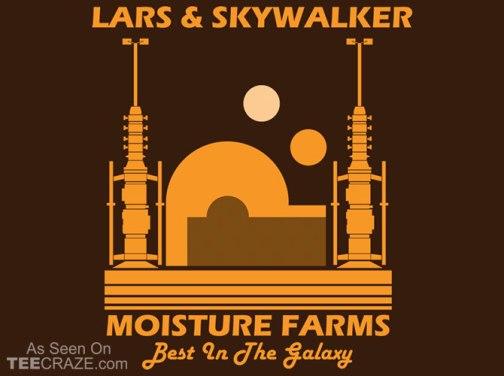 moisturefarms