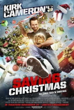 Saving_Christmas_poster