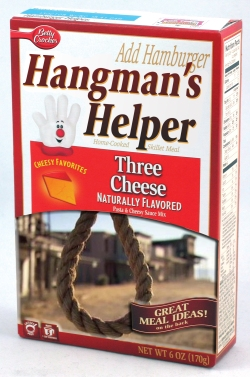 Hangman'sHelper
