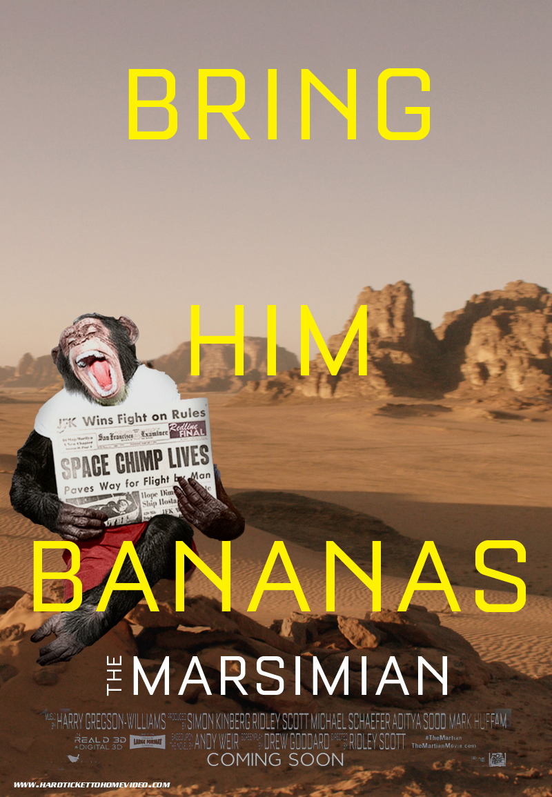 Marsimian_poster