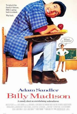 billy-madison-poster
