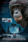 BridgeOfApes