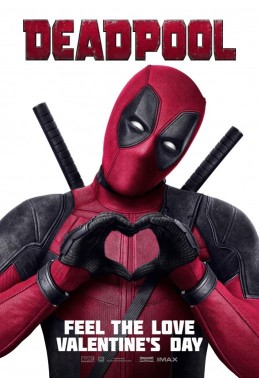 deadpool-valentines-poster