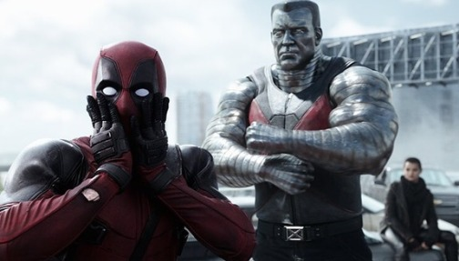 Deadpool_still