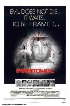 manitowoc2