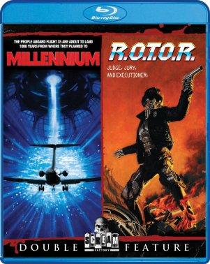 Millennium-ROTOR