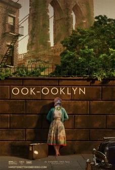 Ook-Ooklyn