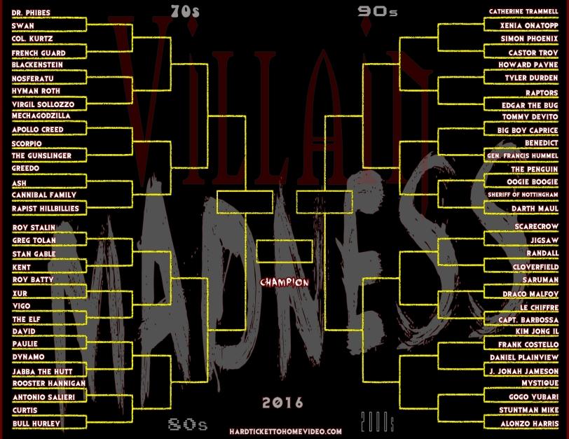 2016-Villain-Madness-Bracket-round-1