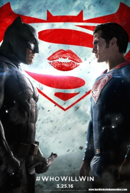 BatmanXXXSuperman