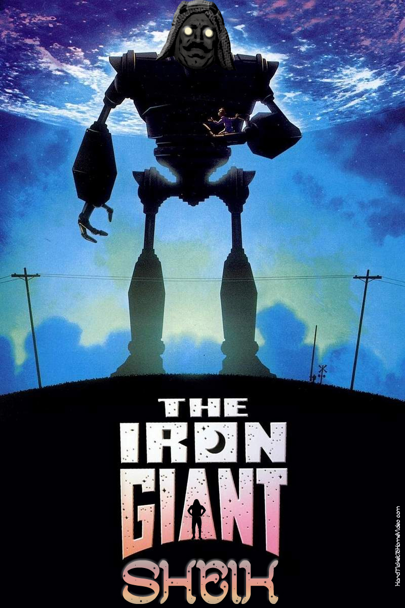 The-Iron-Giant-Sheik