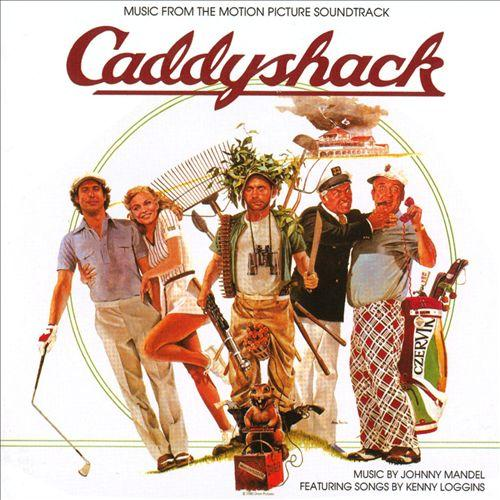 Various_Artists_-_Caddyshack
