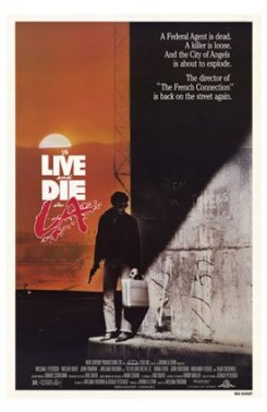 To_Live_and_Die_in_L.A.