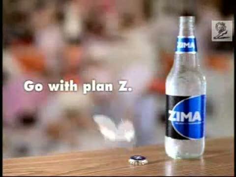 zima-beer-bowling-600-63318