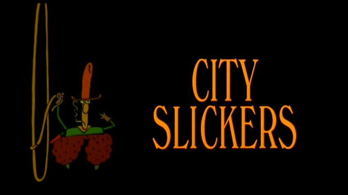 city-slickers-1991