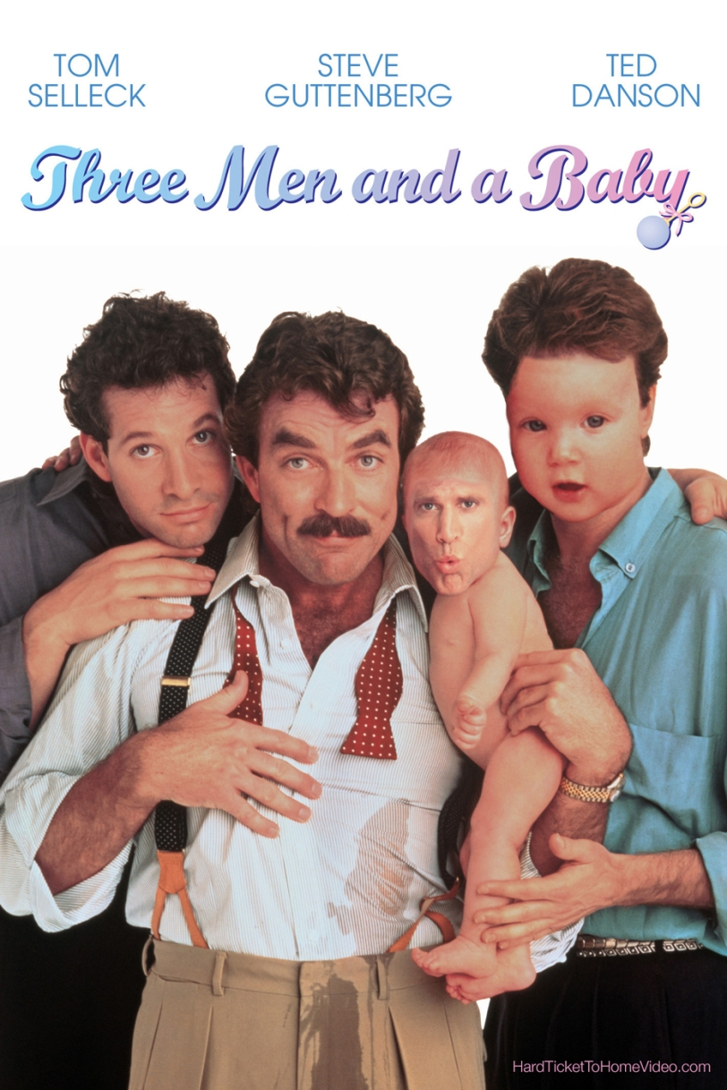 3-Men-and-a-Baby