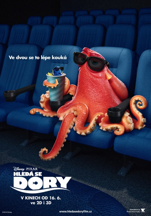 finding_dory_ver14