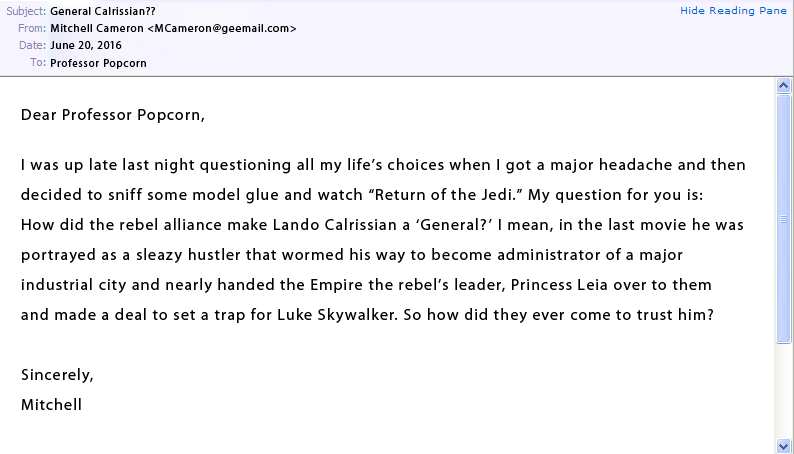 ProfessorPopcorn-Lando