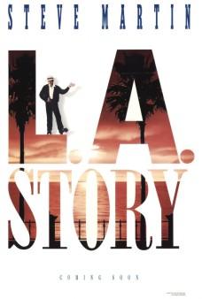 l_a_story_ver1