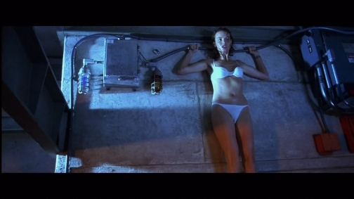 saffron-burrows-hd-underwear-vid-in-quotdeep-blue-seaquot-5
