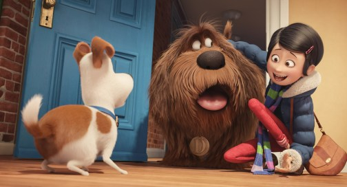 The-Secret-Life-of-Pets-trailer