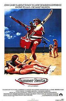 220px-Summer_rental