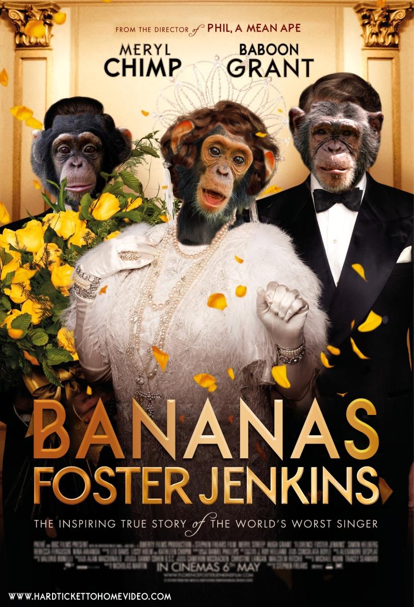 BANANAS-Foster-Jenkins