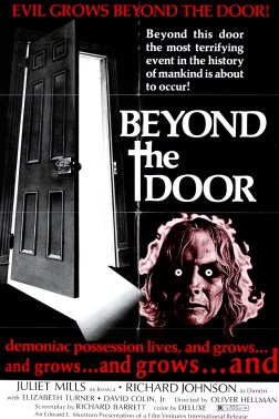 beyond-the-door