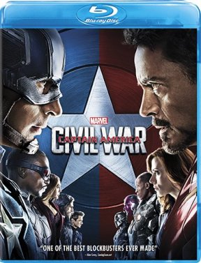 civil-war-blu-ray